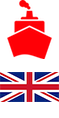 UK Service